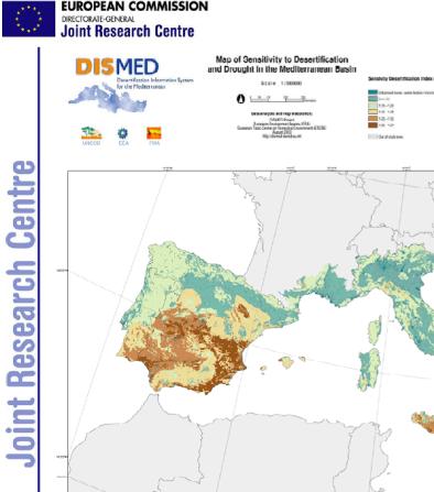 Spain desertification (2)