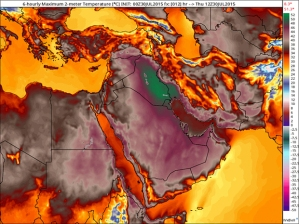 iran-iraq-heat-DEE_3394697b