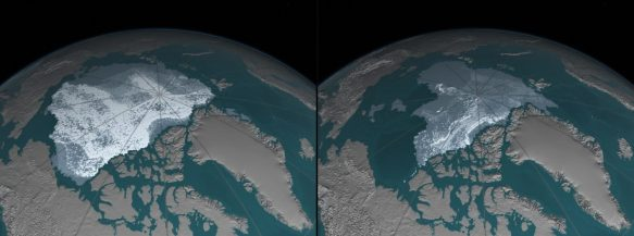 arctic-sea-ice-decline-1200x447